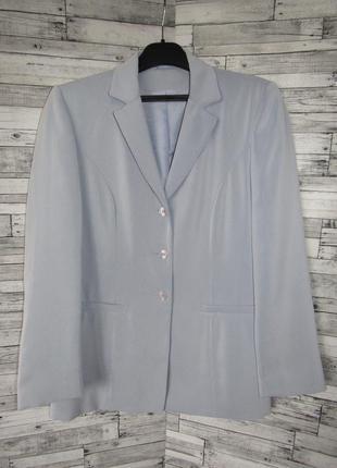 Стильный пиджак nl collection