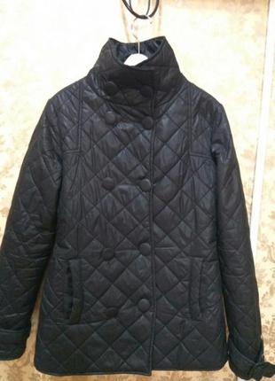 Демисезонная,  курточка