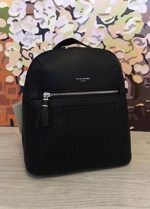 Рюкзак рюкзаки екокожа рюкзачок екошкіра кожзам