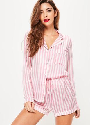 Ліквідація товару до 10 грудня 2018 !!! верх от пижамы