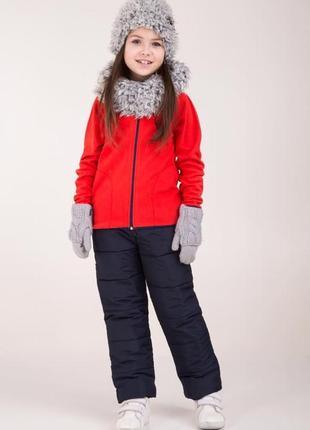 Зимові штани,теплі штани,зимние штаны,тёплые штани