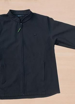Softshell куртка софтшел dimensions   р.xl 52