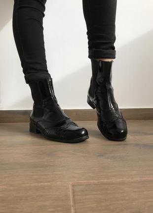Осінні чоботи. осенние сапоги