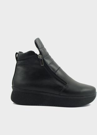 ✓ Женские сапоги и ботинки в Броварах 2019 ✓ - купить по доступной ... 79cf48ce413d5