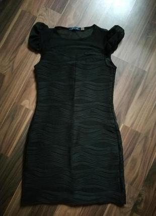 Коктельное платье. вечернее платье
