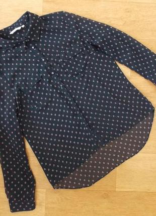 Блуза / рубашка new look