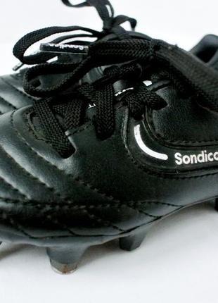 dec506cbfd14 Футбольная обувь для мальчиков, детская 2019 - купить недорого ...