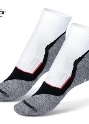 Спортивные носки от немецкого производителя crane 35-38