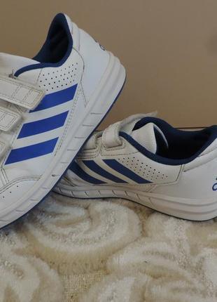 Детские кроссовки adidas оригінал дитячі красовки 5142957ca7678