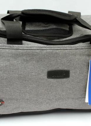 Сумка, сумка дорожная, сумка спортивная, ручная кладь, мужская сумка