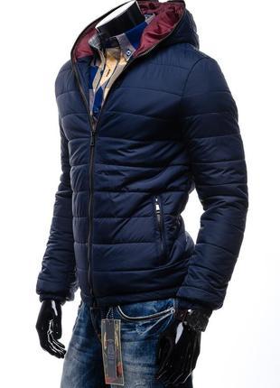 Стильная мужская ветровка,курточка ,с,м,л,хл.качество очень хорошее