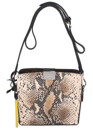 Продам итальянскую сумку cromia abelia cammelo (оригинал)