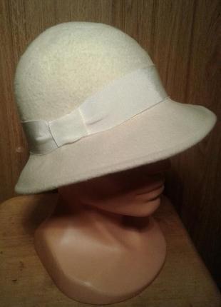 Шляпа шляпка капелюшок