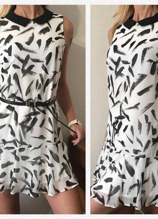 Великолепное 💕стильное💕 красивое💕 платье