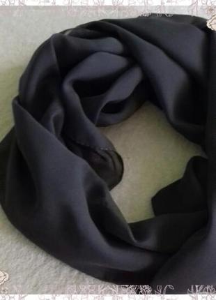 Новий шарф)))