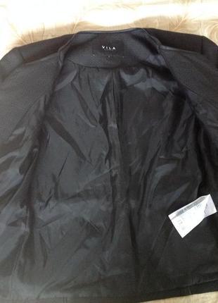 Пиджак s,m3 фото