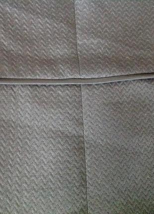 Пиджак s,m5 фото