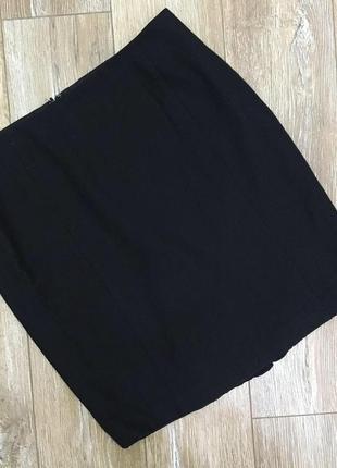 Стильная шерстяная юбка по супер цене!!!!