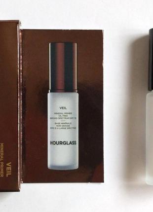 Праймер  hourglass veil mineral primer