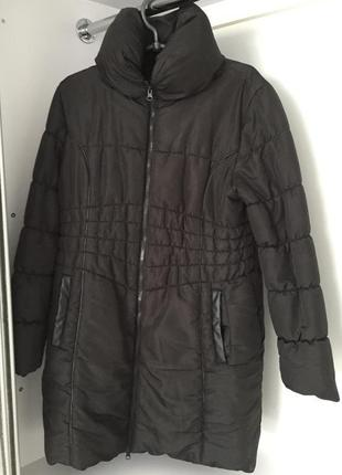 Демисезонная куртка, зимняя куртка south.