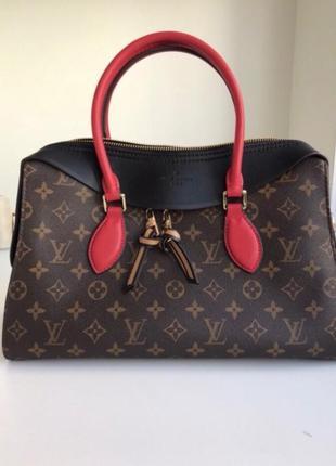 b3f801524118 Каталог бренда Louis Vuitton   Купить в Киеве и Украине   Интернет ...