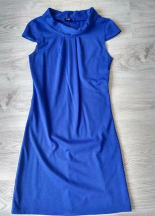 Платье oggi