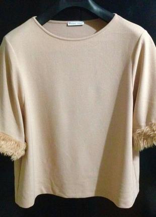 Блуза,кофта