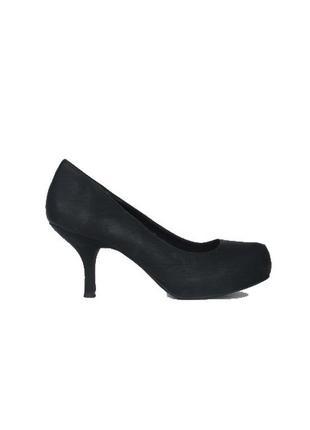 Туфли dorothy perkkins uk 5 р. 38 на стопу 24 см