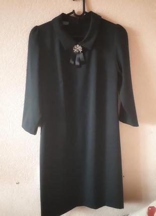 Нова жіноча сукня