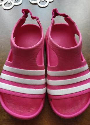 Босоножки adidas