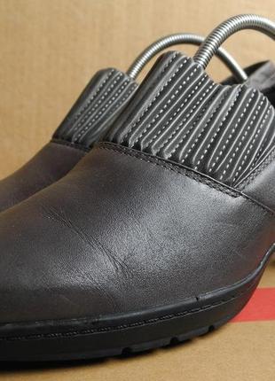 9780f7f844b9 Женские туфли Clarks 2019 - купить недорого вещи в интернет-магазине ...