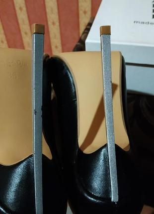 Туфли casadei2