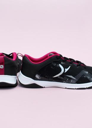 ... Кросівки domyos   кроссовки для занятий спортом   24 см4 ... f4a87052dea7c