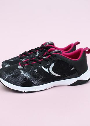 ... см1  Кросівки domyos   кроссовки для занятий спортом   24 см2 ... 03e21d2641201