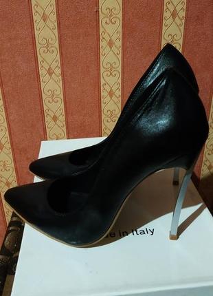 Туфли casadei4