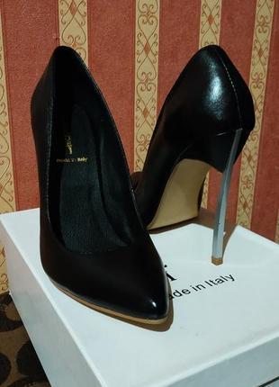 Туфли casadei5