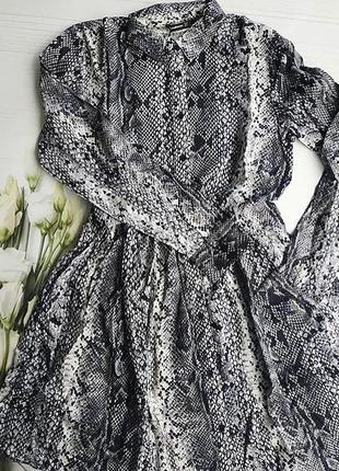 Платье страдивариус в размере s,m,l