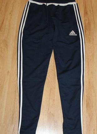 Спортивные брюки adidas, 100% оригинал.