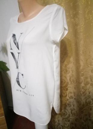 Блуза женская, турция3 фото