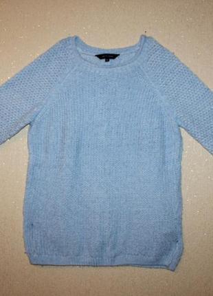 Стильный свитер new look