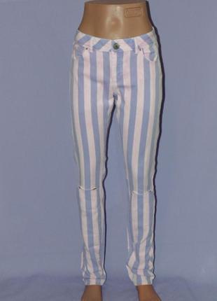 Брендовые джинсы от asos