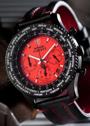 Водонепроницаемые мужские наручные часы 2019 - купить недорого вещи ... ae4f593ac26