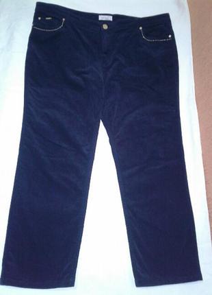 Штаны, брюки женские. большой размер.