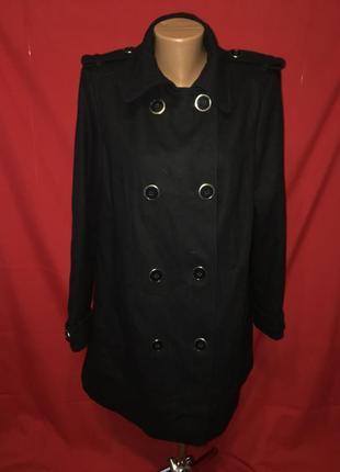 Пальто 🔥 цены демократичные - качество высокое - мировые бренды!
