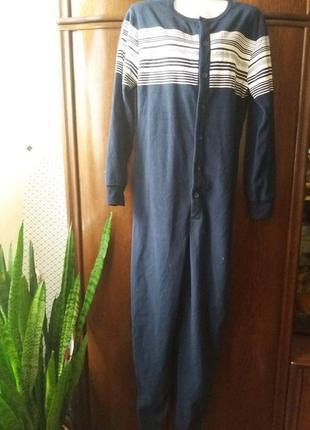 Кигуруми, пижама, --унисекс easy comfort