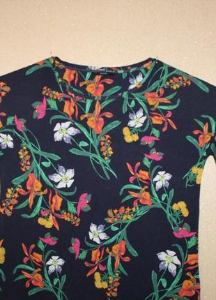 Красивая нарядная блуза george
