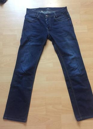 Ltb мужские джинсы