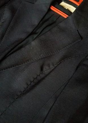 Клубный крутейший пиджак karen millen6 фото