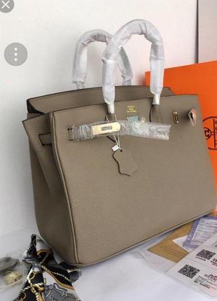 8e4a51b00945 Женские сумки Hermes Birkin 2019 - купить недорого вещи в интернет ...