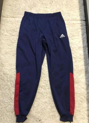 Оригинальные спорт брюки